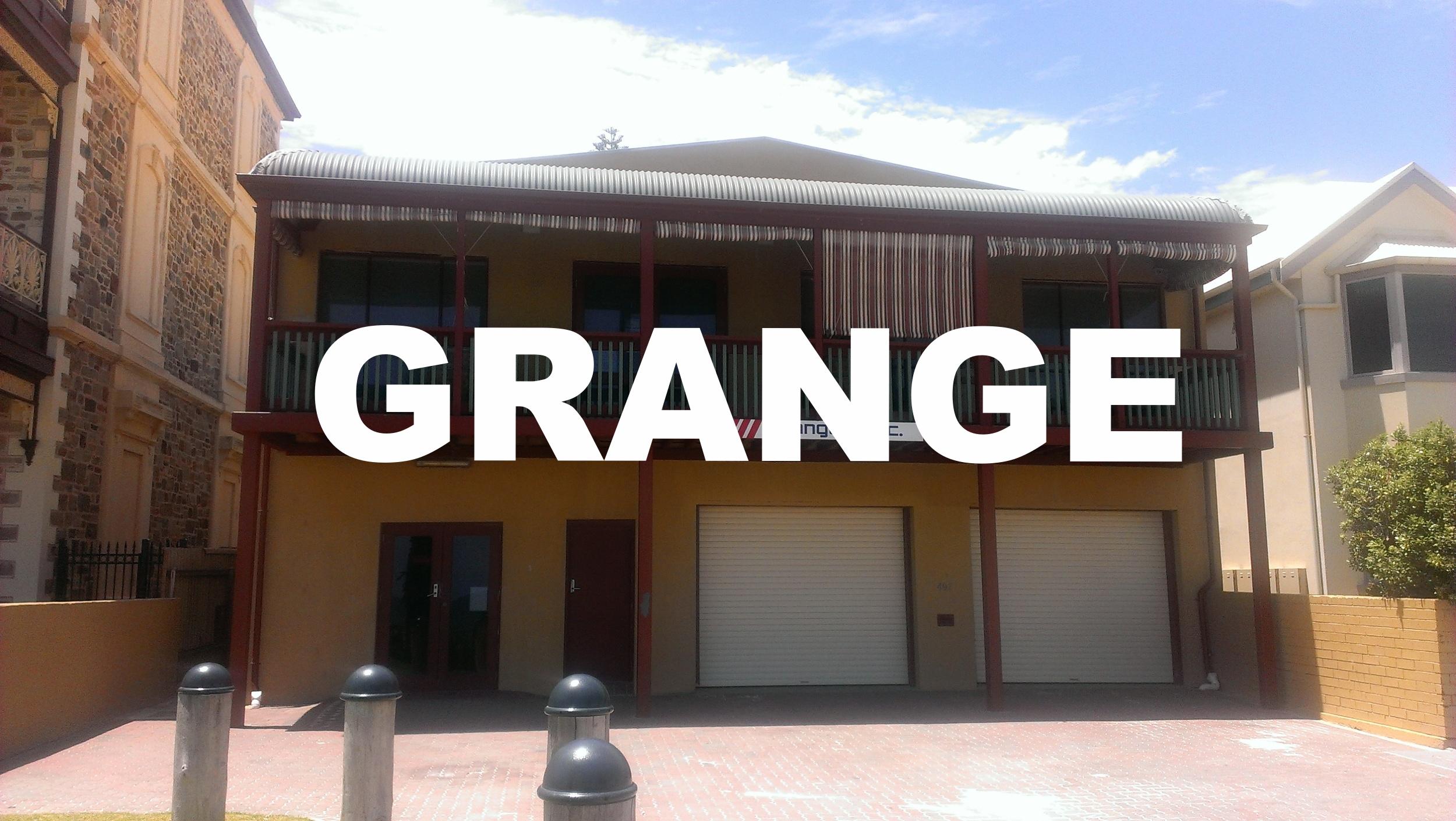 Grange.jpg