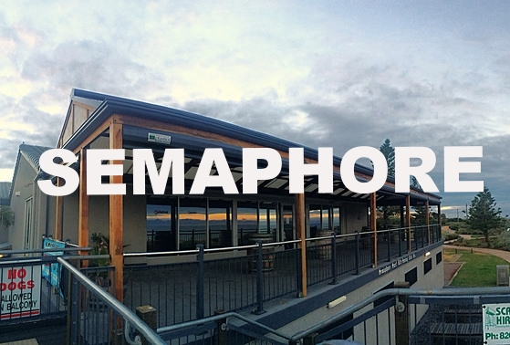 Semaphore.jpg