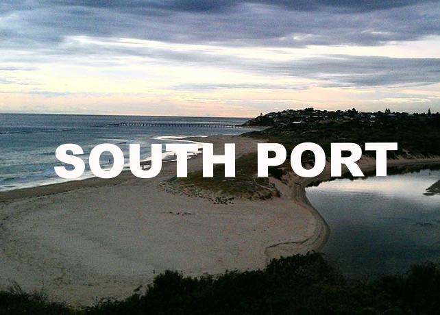 South Port.jpg
