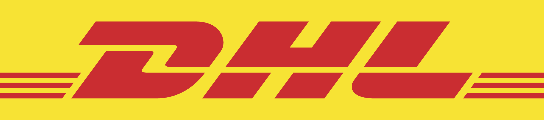 DHL Logo Horizontal.png