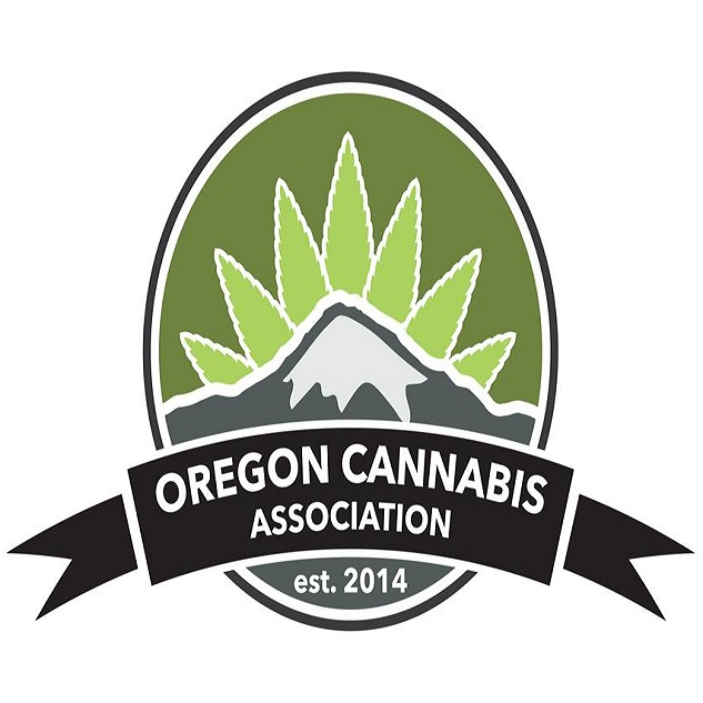 oregon-cannabis-association1.jpg