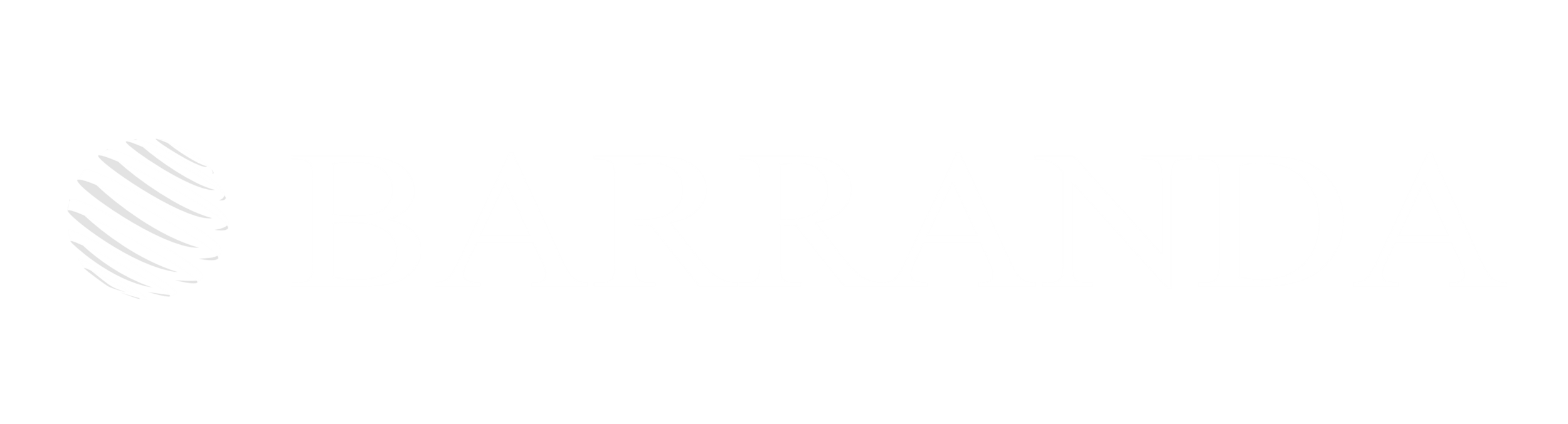 Logo Baranda Teste.png
