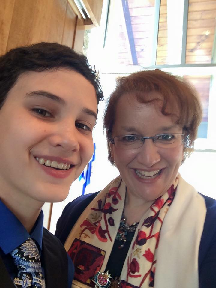 rabbi selfi 7.jpg