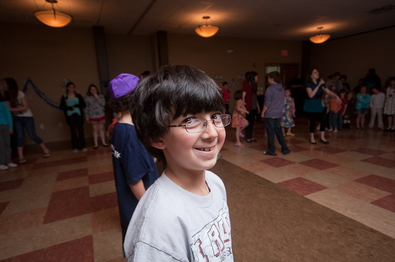 kid smiling with glasses.jpg