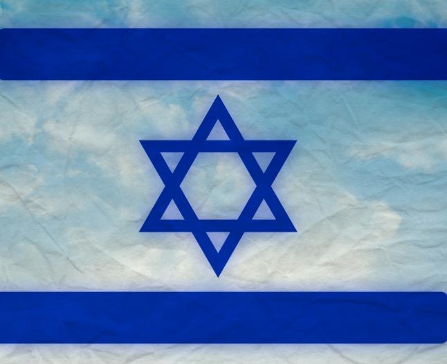 israeli flag on sky paper.jpg