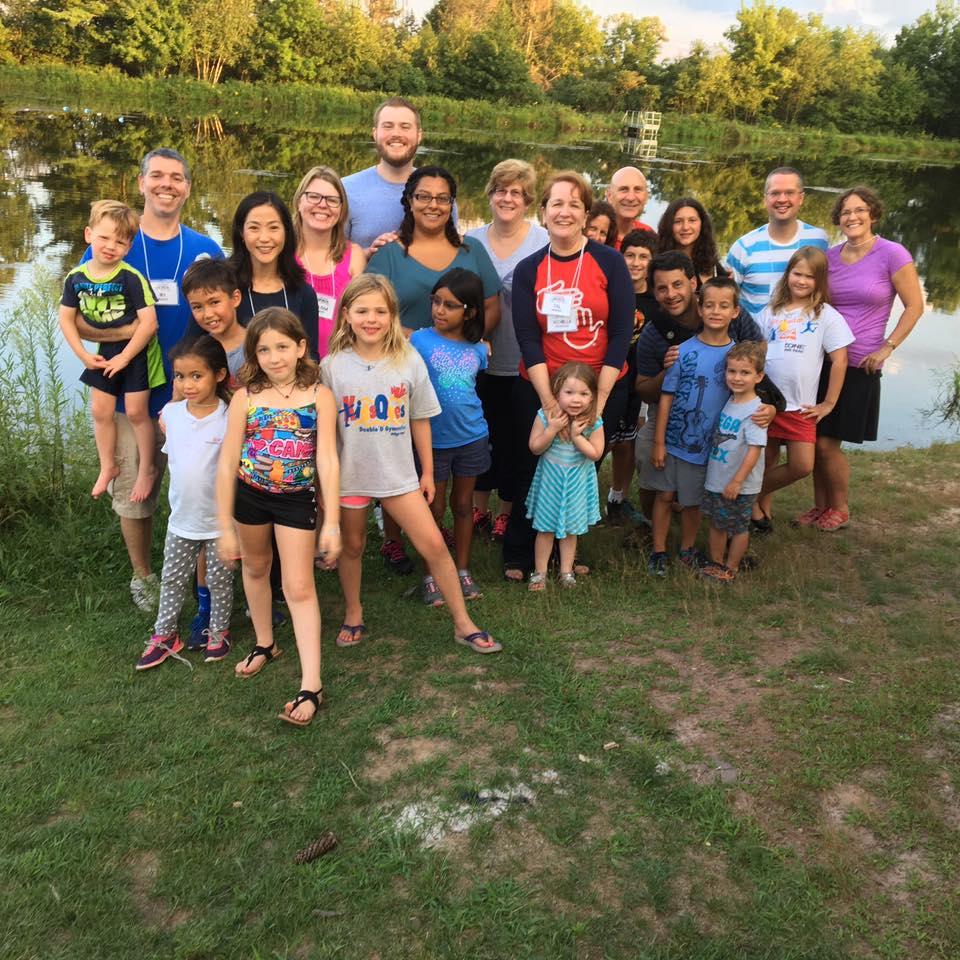 family camp5.jpg
