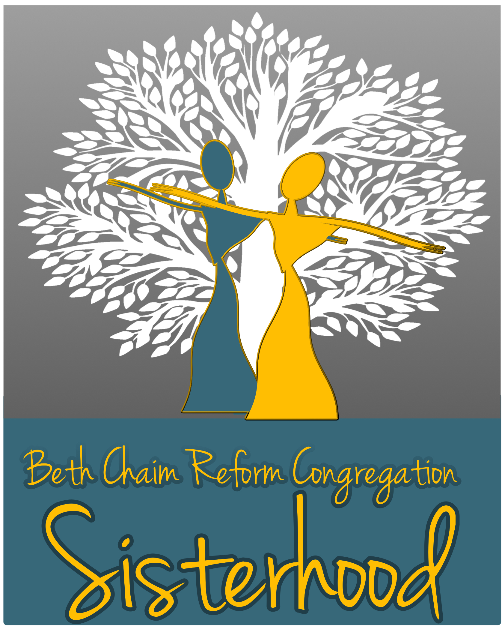 sisterhood logo.jpg