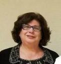 Sherrie Rosenberg Klein - Religious School DirectorEd-director@bethchaim.net