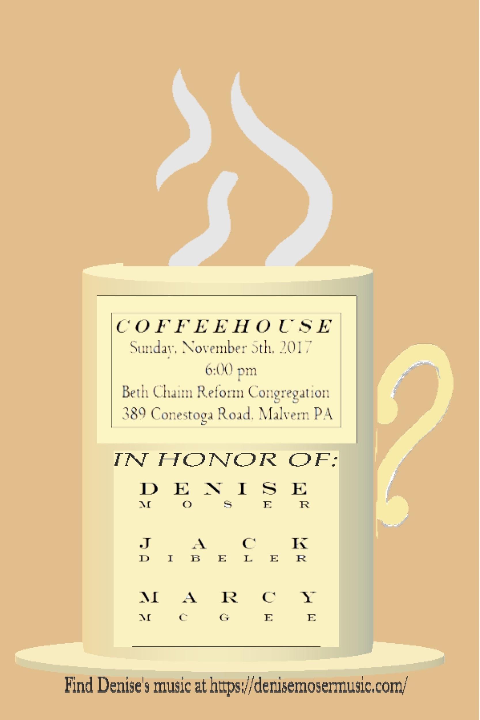 Coffeehouse Mailer 4x6 copy.jpg