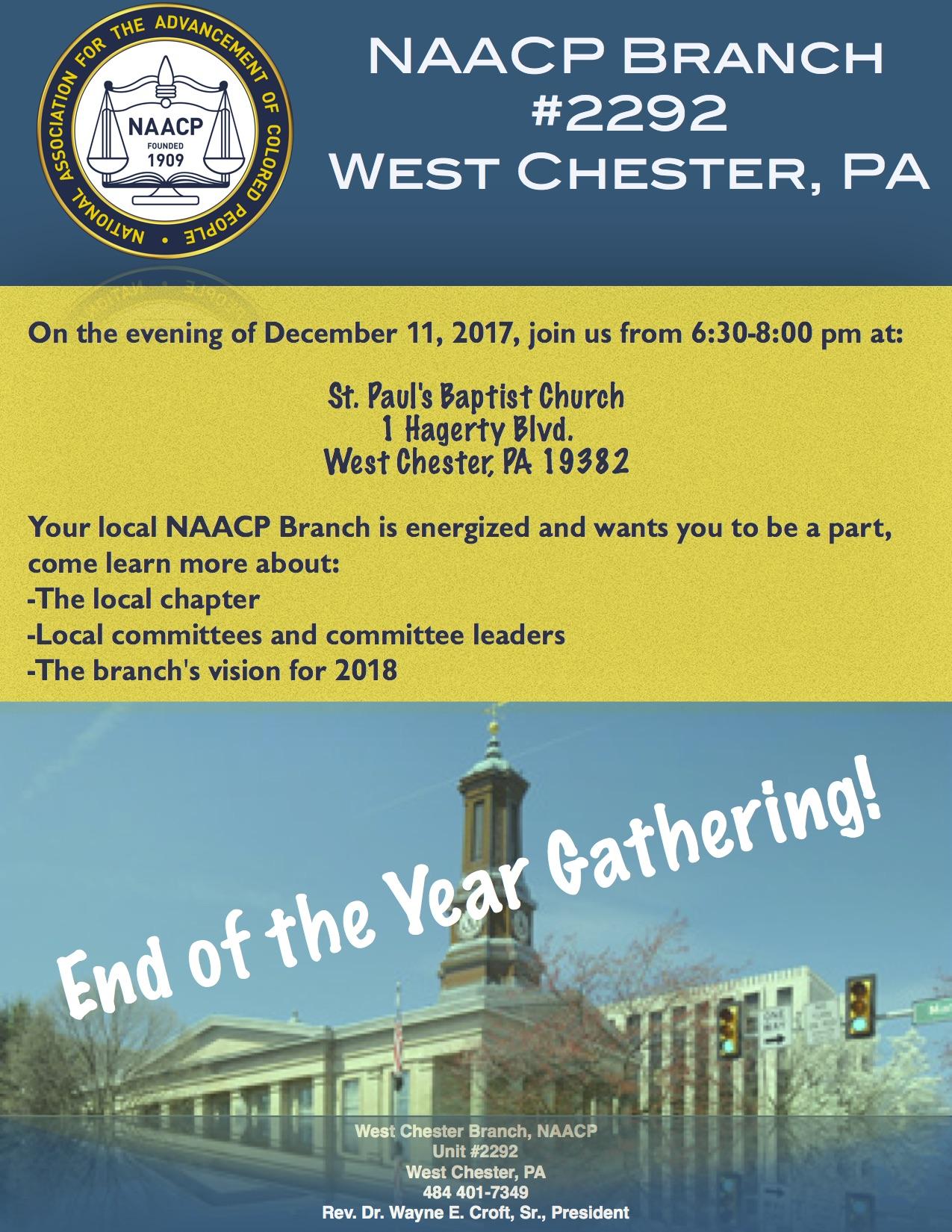NAACP_Event_Flyer.jpg