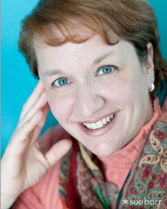 Rabbi Michelle Pearlman - rabbi@bethchaim.net