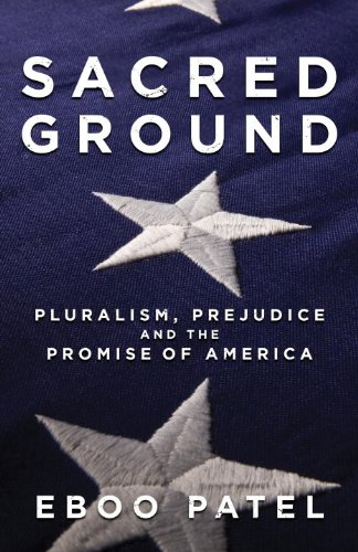 Sacred Ground.jpg