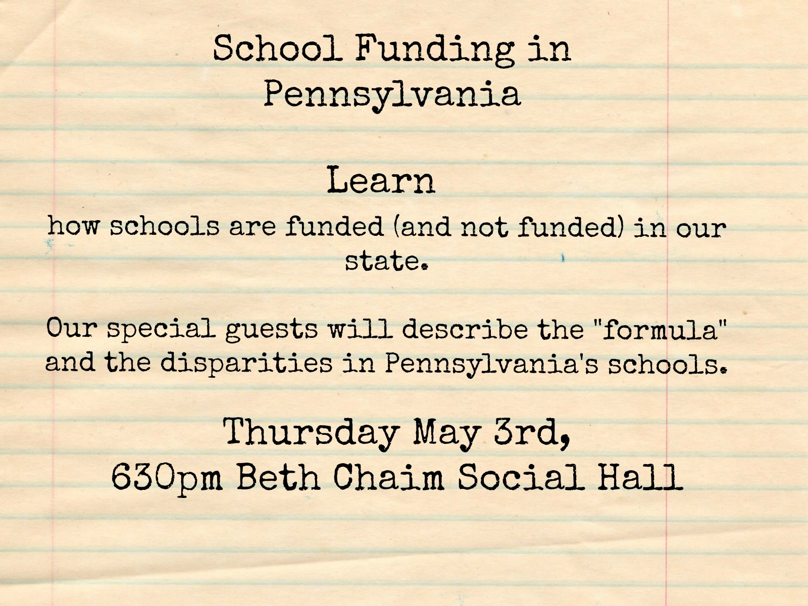 School Funding.jpg