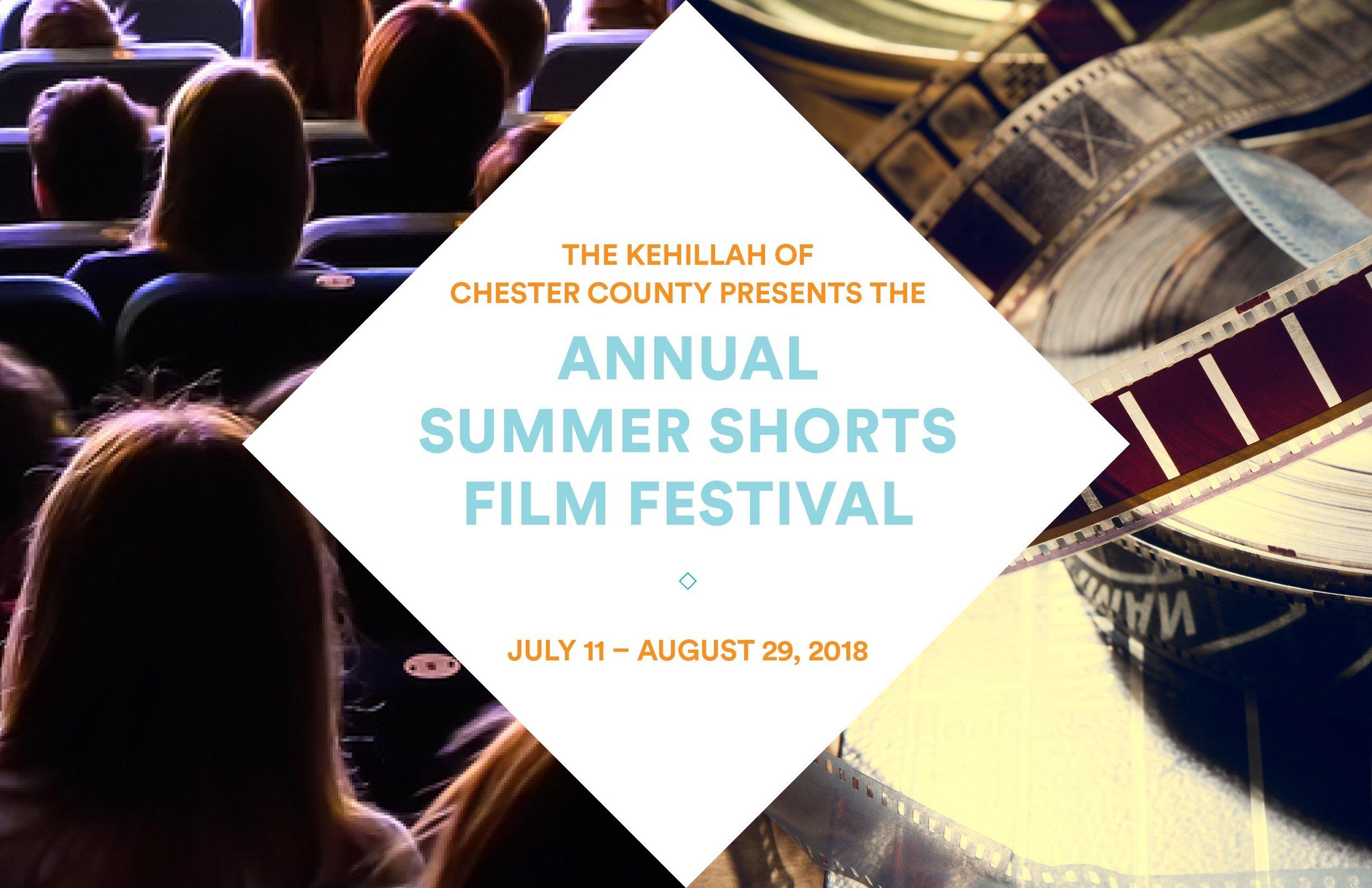 2018 savethedate - Summer Shorts Film Festival - back.jpg