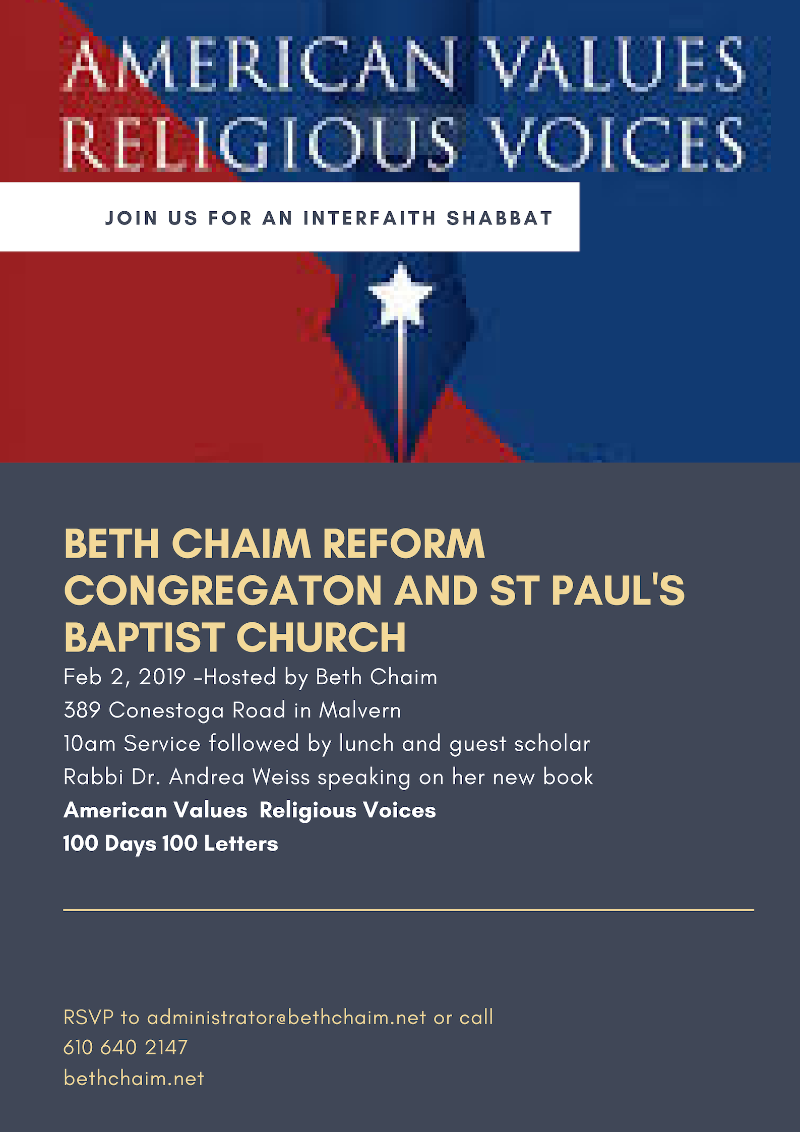 Interfaith Shabbat Poster.png