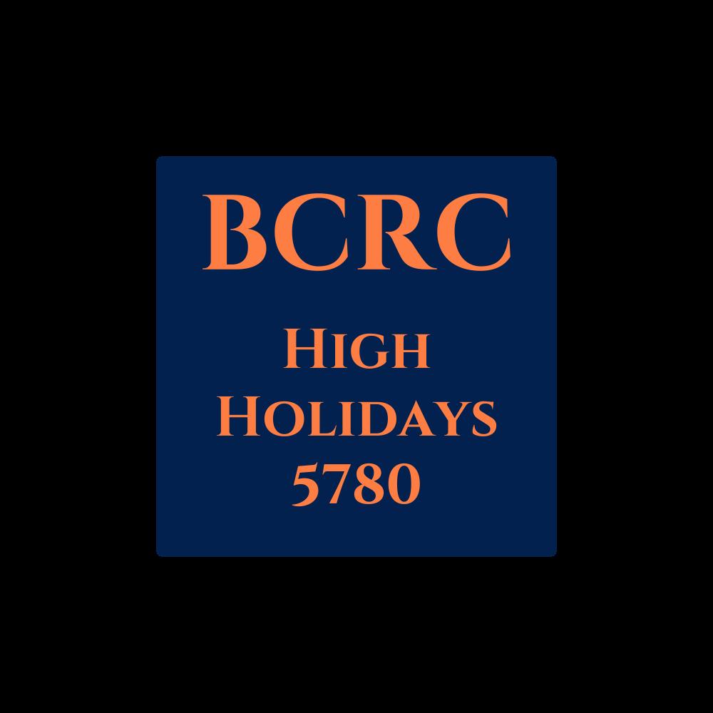 HH BCRC 5780.png