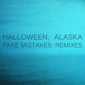 FAKE MISTAKES: REMIXES