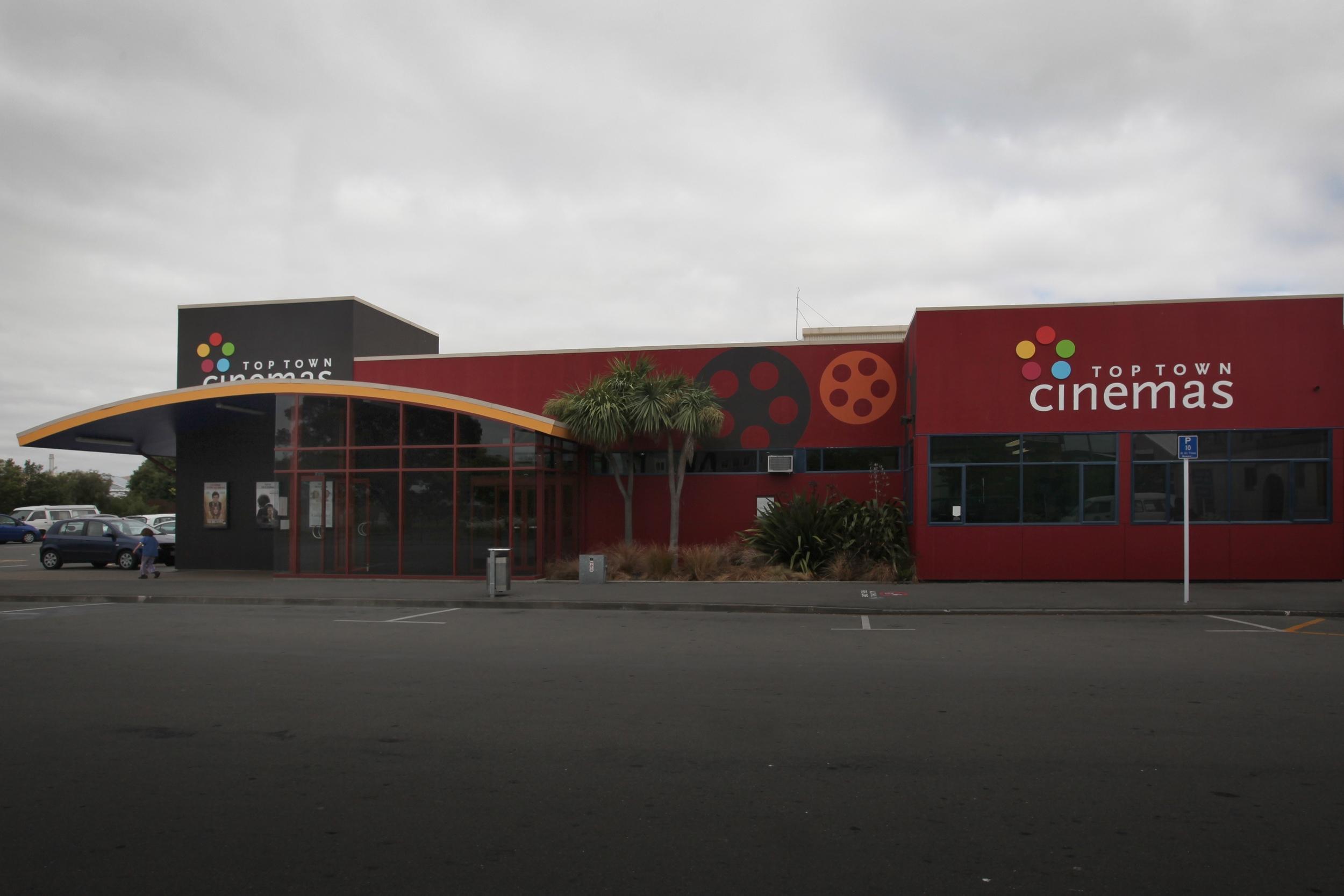 top town cinema.jpg