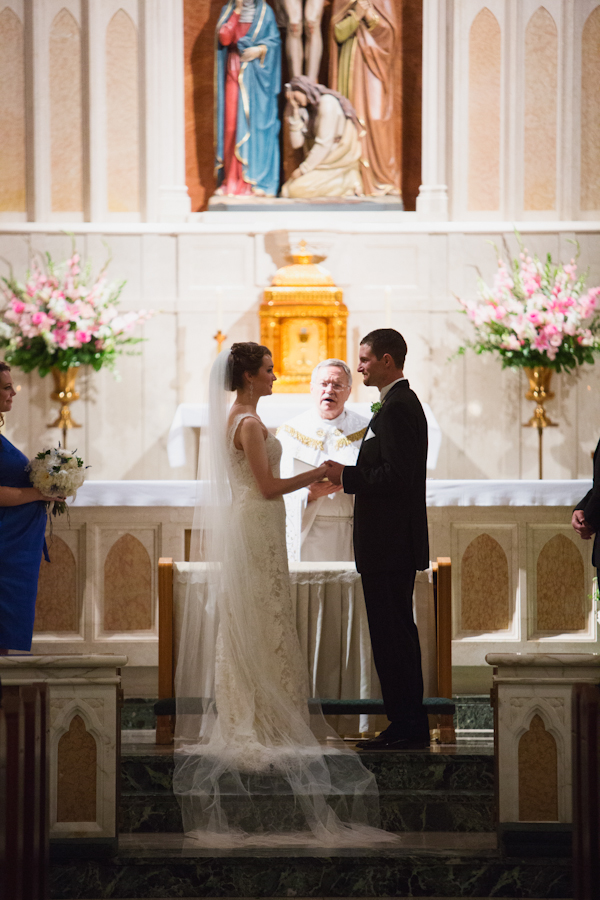aprylannphoto_wedding_338.JPG
