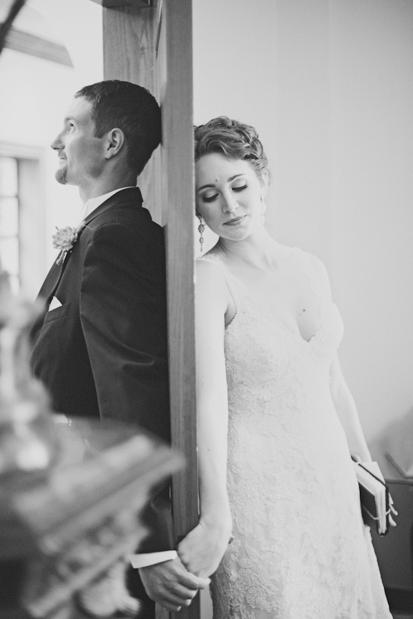 aprylannphoto_wedding_224.JPG