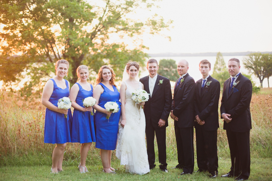 aprylannphoto_wedding_470.JPG