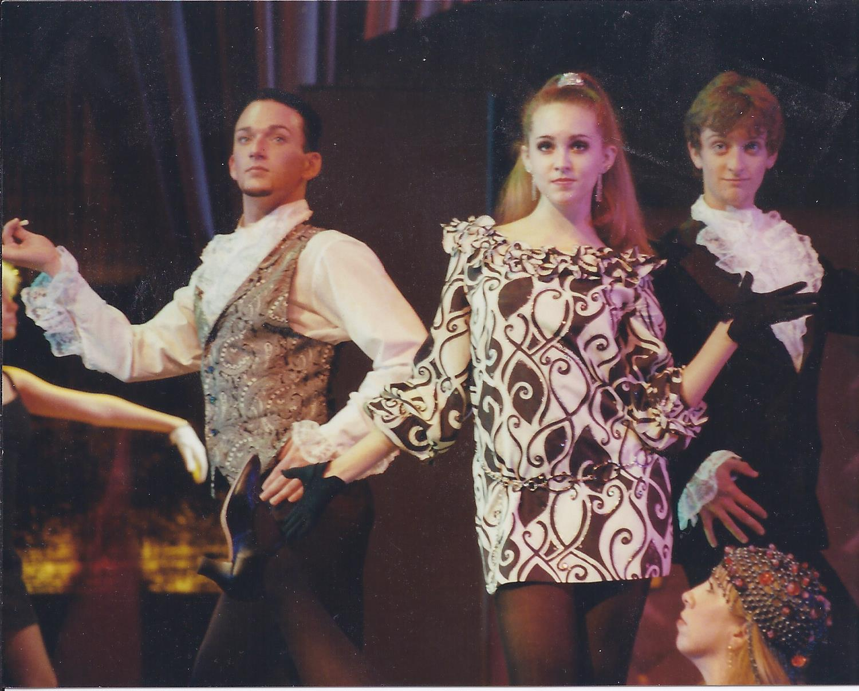 Sweet Charity 2002.jpg