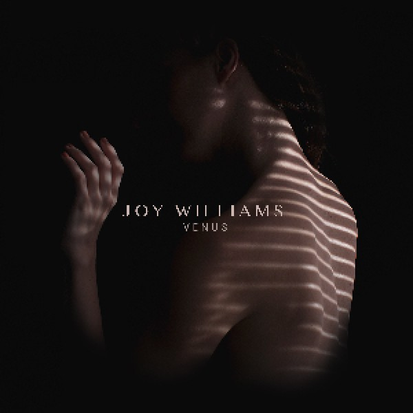 Bound to be a popular album this year, Williams was the other half to Civil Wars and she carries over that melancholy sound into her music.