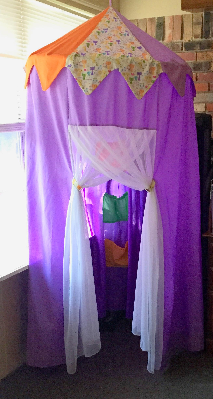 Princess Tent 4.jpg