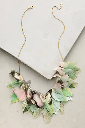 Image from www.anthropologie.com.
