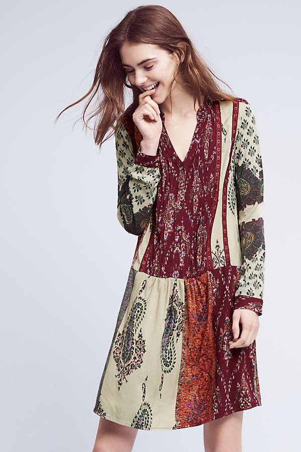 Picture from anthropologie.com - Click for link!