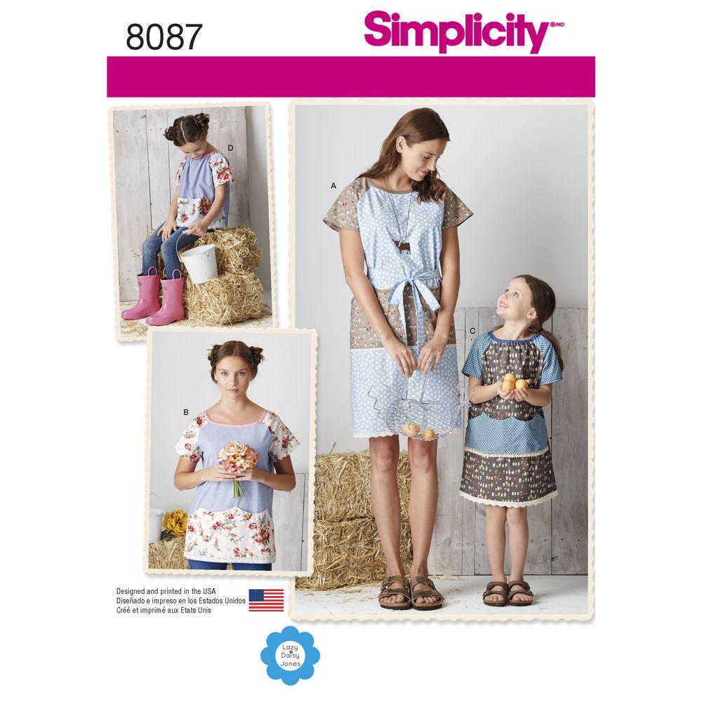simplicity-girls-pattern-8087-envelope-front.jpg