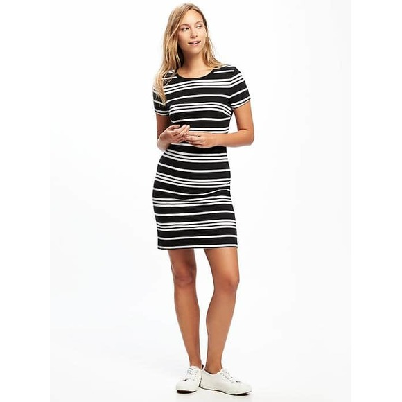 Photo from OldNavy.com. Click for more info.