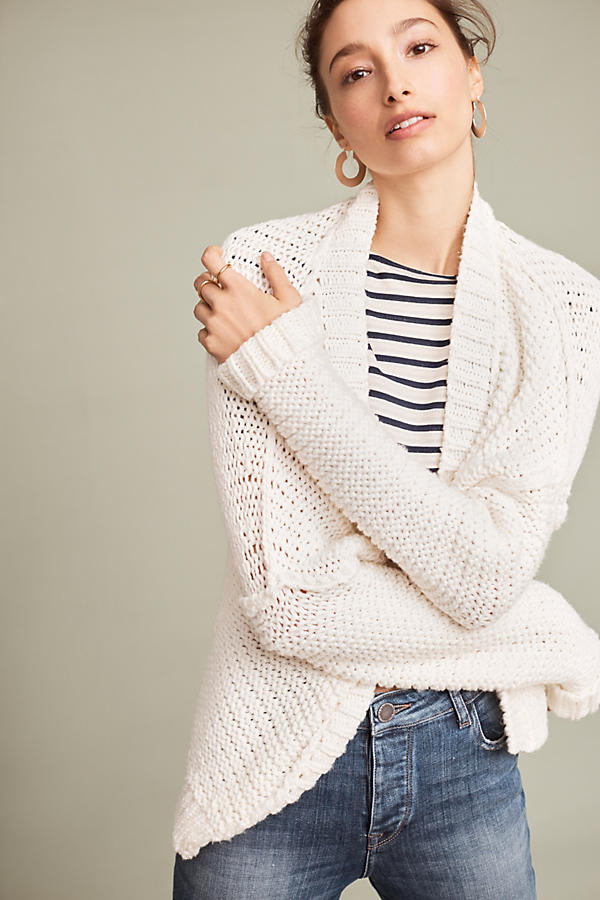 Photo from Anthropologie.com. Click for more info.