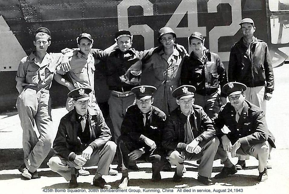 Wesley's Crew 1943-001.jpg