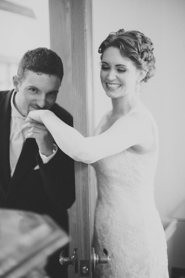aprylannphoto_wedding_239.jpg