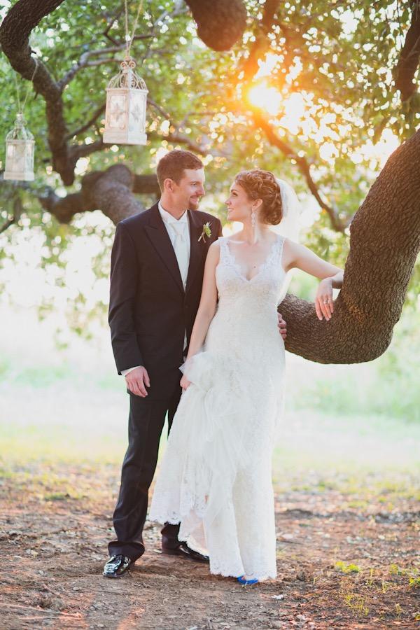 aprylannphoto_wedding_463.jpg