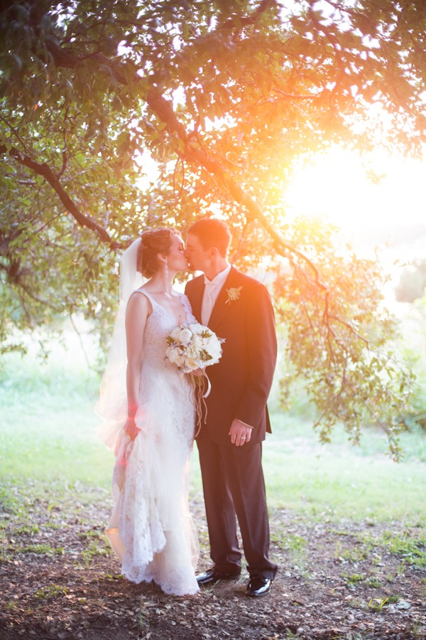 aprylannphoto_wedding_468.jpg