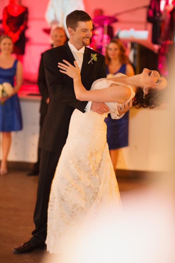 aprylannphoto_wedding_498.jpg