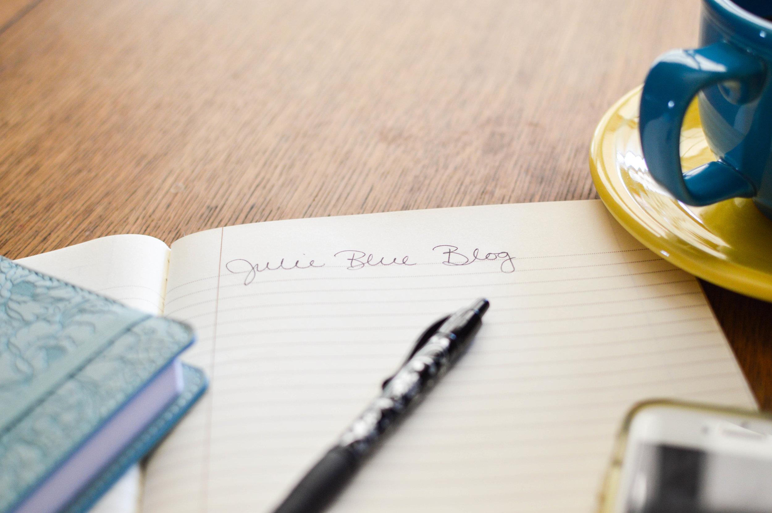 Notebook - Julie Blue Shot (1 of 1).jpg