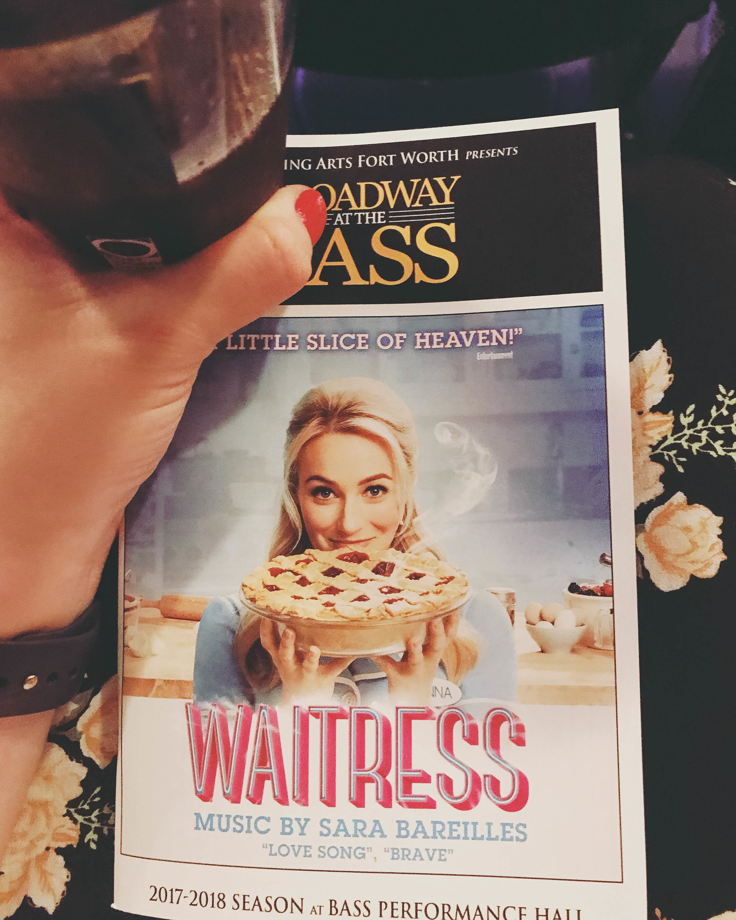 Waitress  (4 of 4).jpg