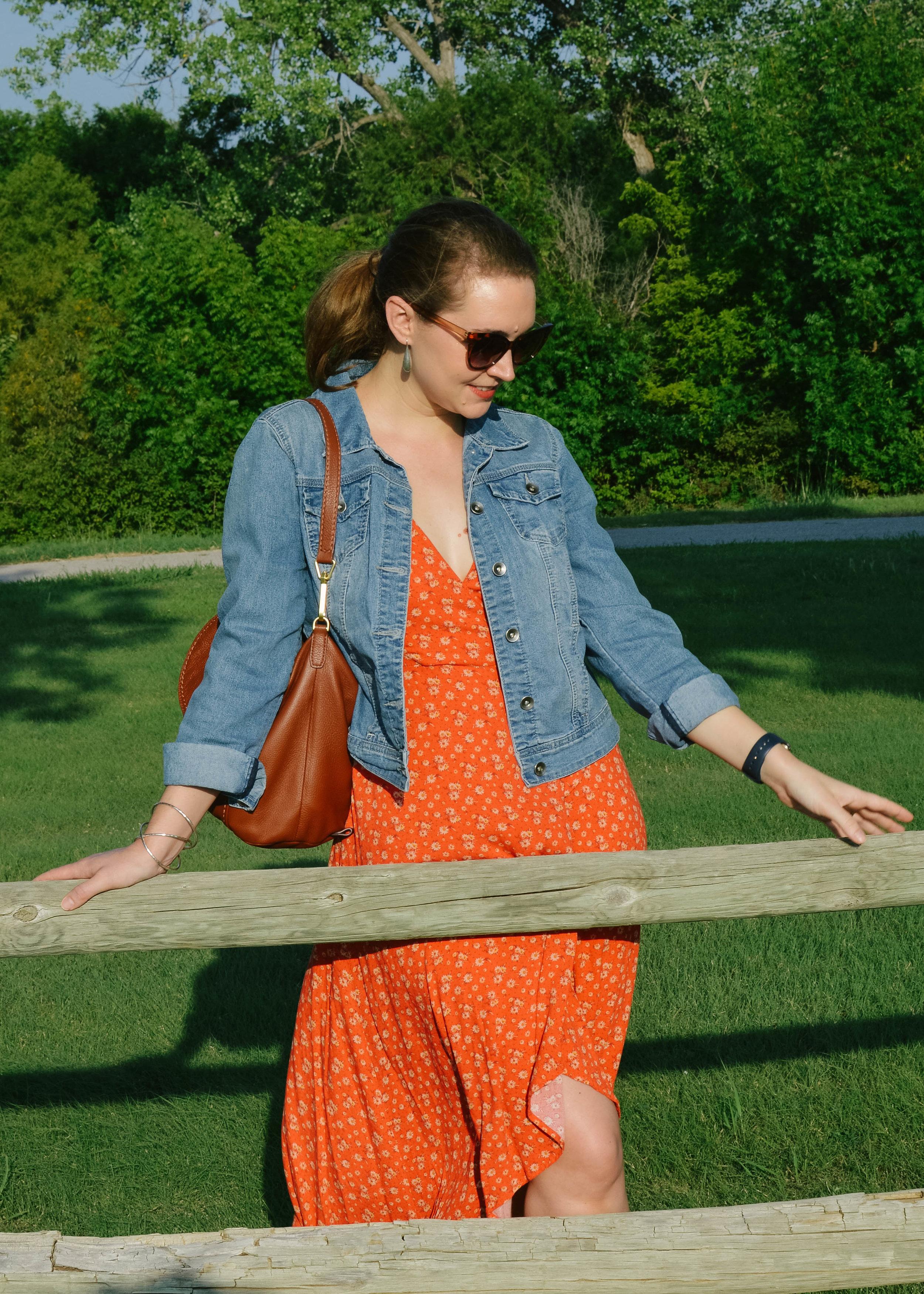 Orange Dress (27 of 47).jpg