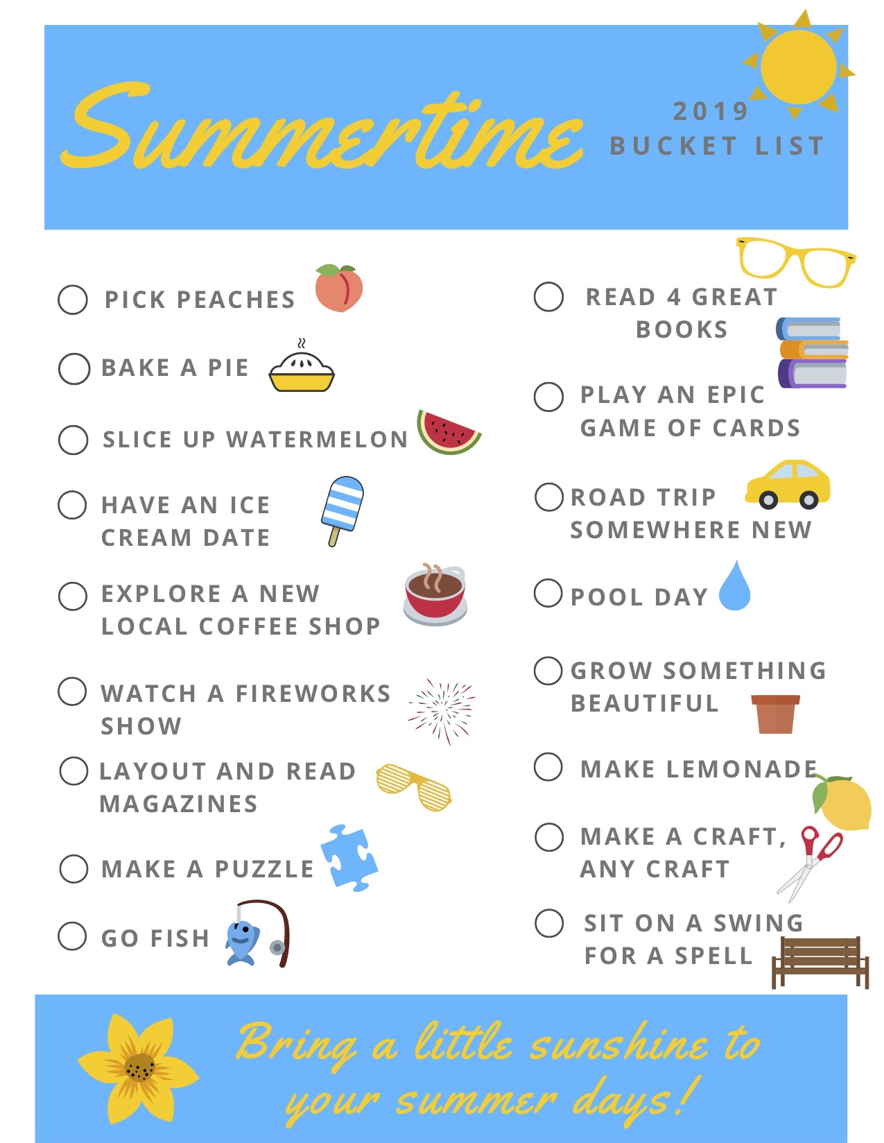 Summer 2019 Bucket List.jpg