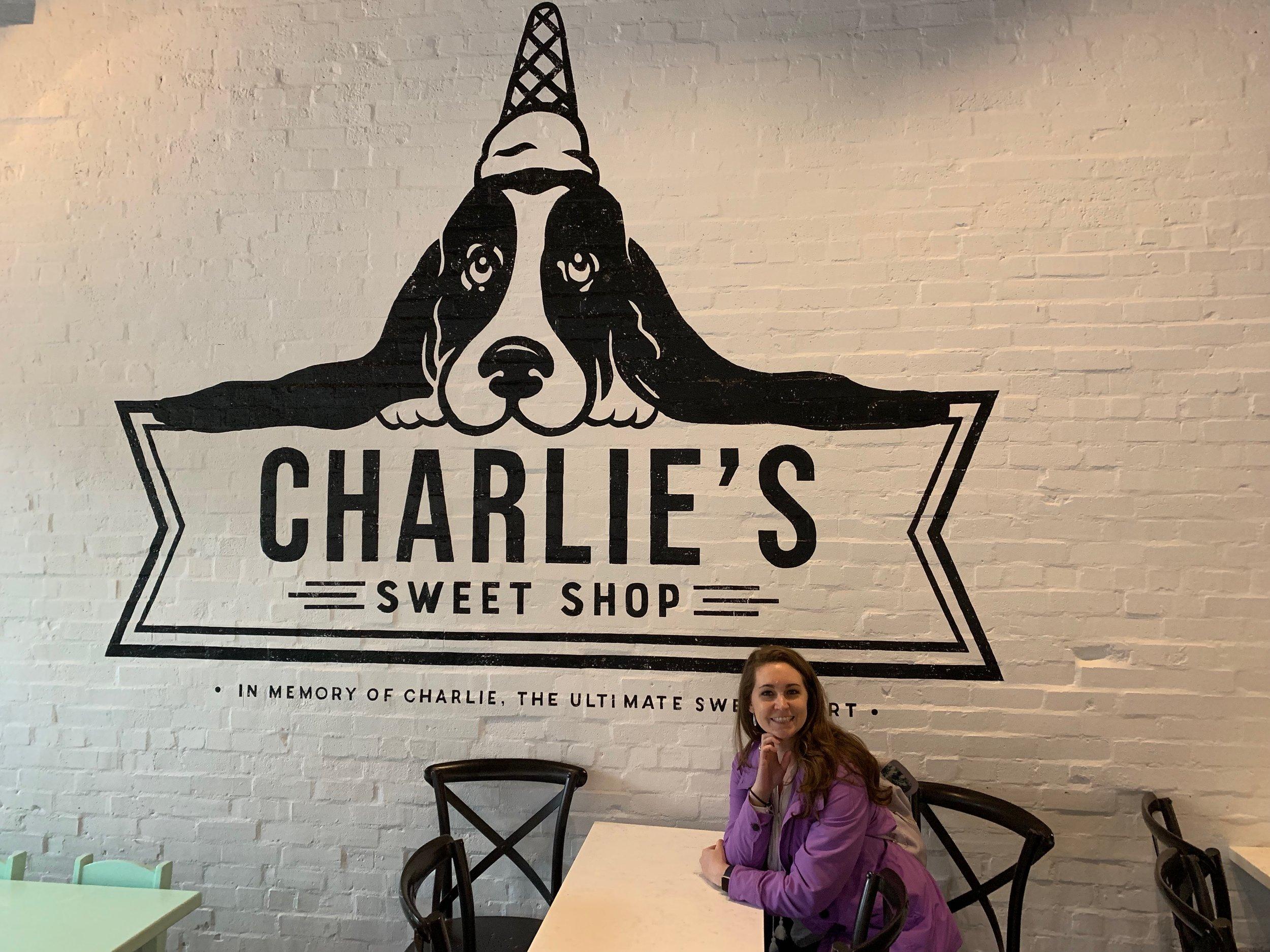 Charlie Sweet Shop 2jpeg.jpeg