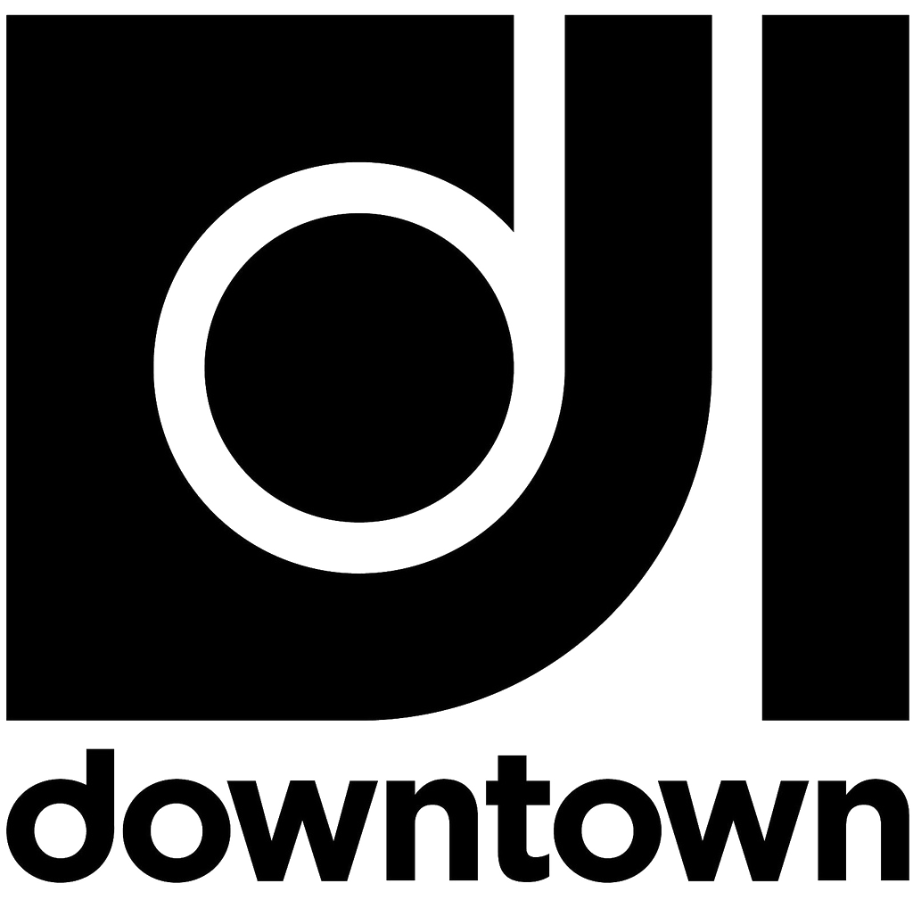 downtownlogo.png