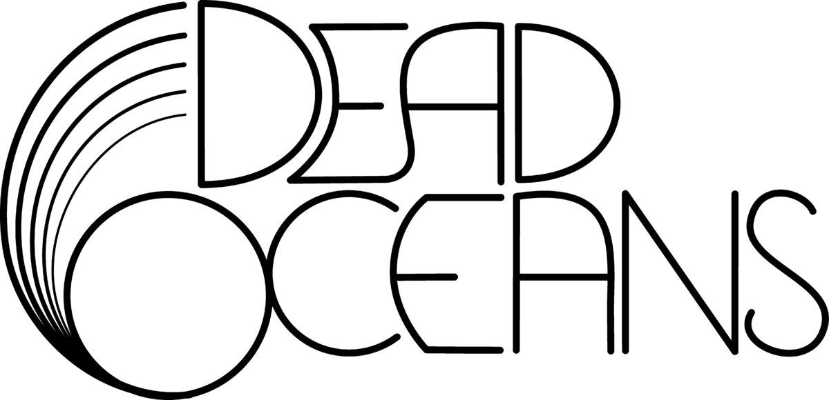 deadoceans.png