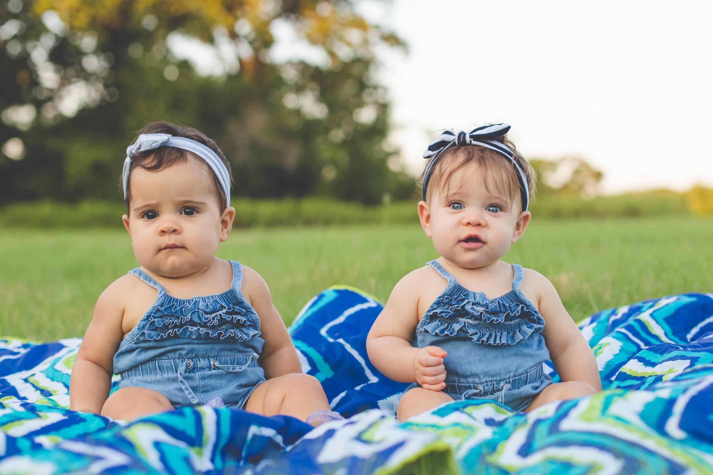 Denton, TX Family Photographer 1.jpg