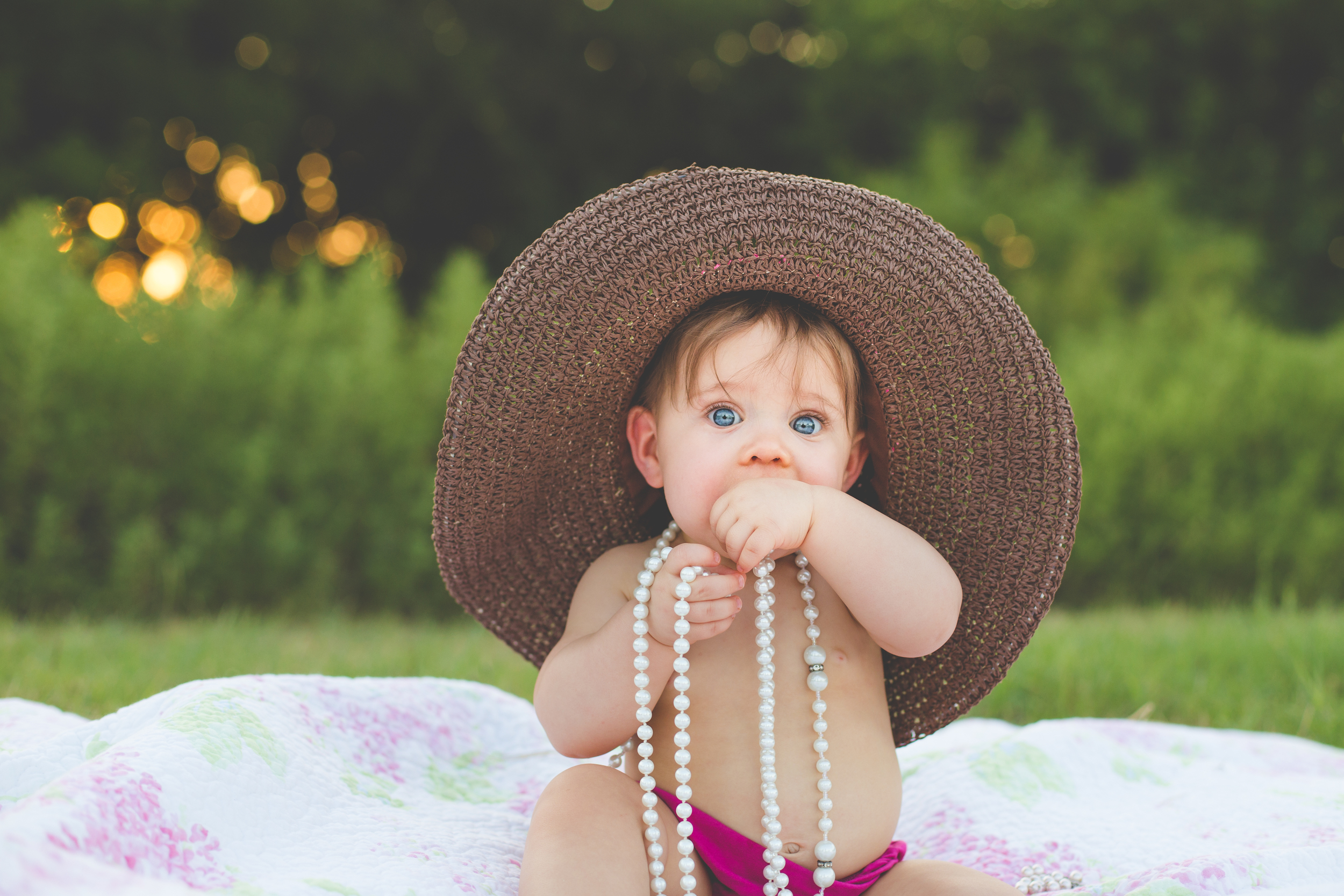 Denton, TX Family Photographer 7.jpg