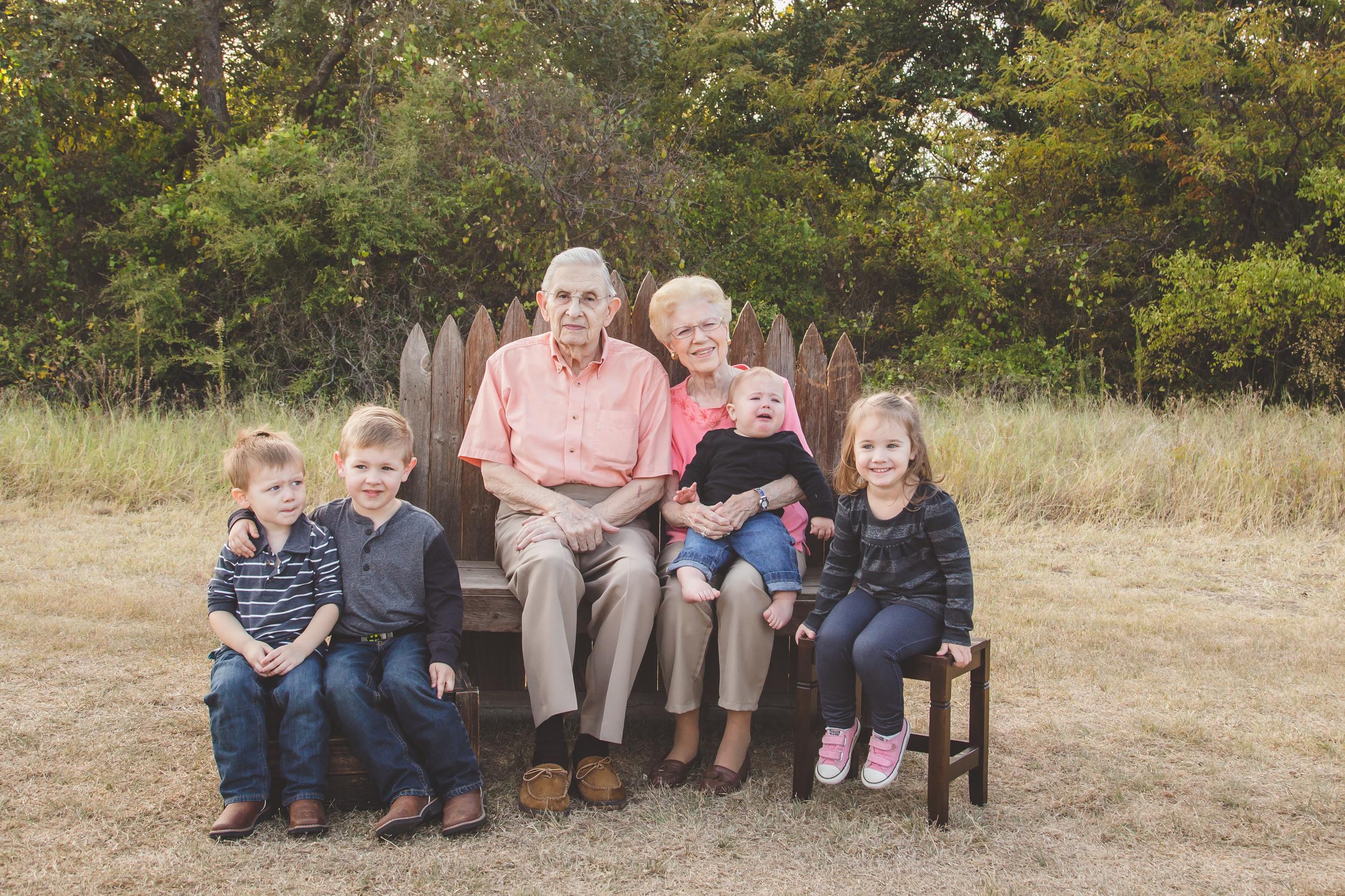 Thomas Family -7.jpg