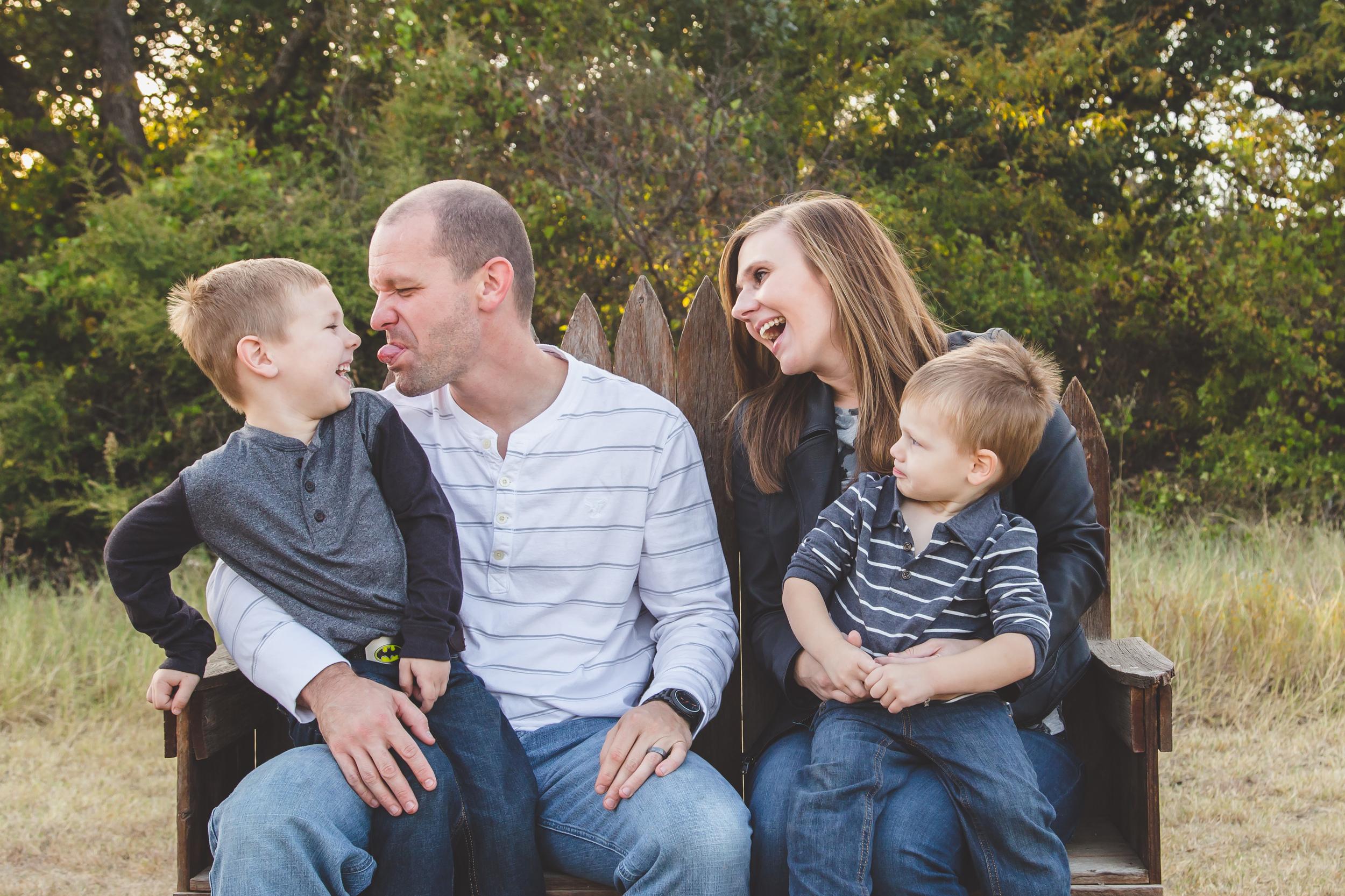 Thomas Family -41.jpg