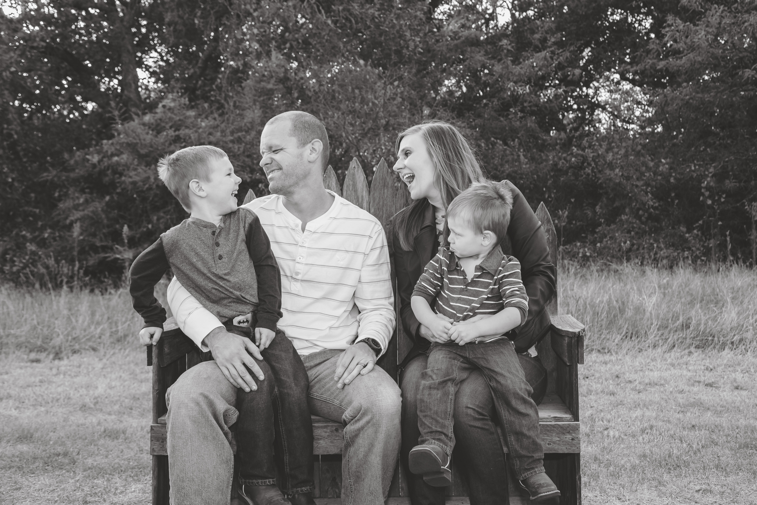 Thomas Family -40.jpg